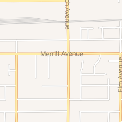 Directions for El Colima Mexican Grill in Fontana, CA 8922 Beech Ave