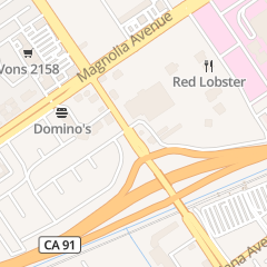 Directions for Kountry Folks Homestyle Restaurant in Riverside, CA 3653 LA Sierra Ave