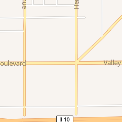 Directions for LA Chiquita Tacos in Fontana, CA 15040 Valley Blvd