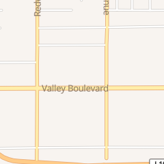 Directions for Lacascada in Fontana, CA 14832 Valley Blvd