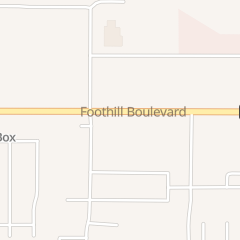 Directions for Playas DE Nayarit in Fontana, CA 14765 Foothill Blvd