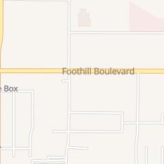 Directions for Carnitas El Pareja in Fontana, CA 14755 Foothill Blvd