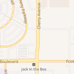 Directions for Promax Insurance Brokers Inc in Fontana, CA 7950 Cherry Ave Ste 114