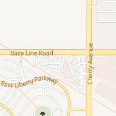 Directions for Mountain View Tire & Service in Fontana, CA 14373 Baseline Ave