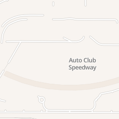 Directions for Auto Club Speedway in Fontana, CA 9300 Cherry Ave