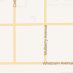 Directions for Consolidated Fabricators in Fontana, CA 8584 Mulberry Ave