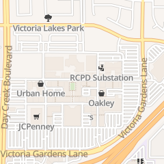 Directions for Charleys Philly Steaks in Rancho Cucamonga, CA 12505 N Main St