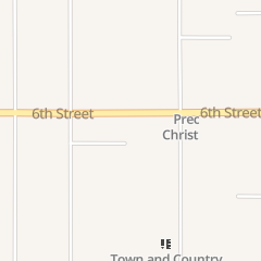 Directions for Penske Truck Rental in Norco, CA 1452 6th St
