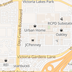 Directions for Crepes DE Paris in Rancho Cucamonga, CA 7876 Monet Ave