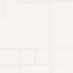 Directions for All Towns Locksmith Serving Adelanto - Residential Commercial a in Phelan, CA