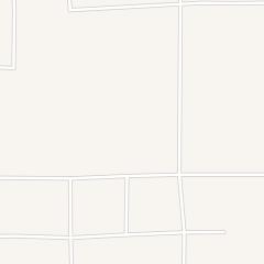 Directions for Auto Locksmith Phelan CA in Phelan, CA