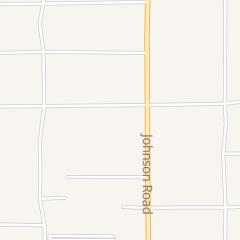 Directions for High Desert Baptist Church in Phelan, CA 10484 Johnson Rd