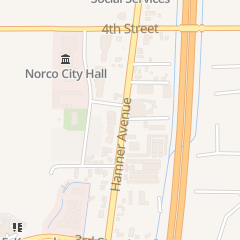 Directions for Karrma Nails & Spa in Norco, CA 2748 Hamner Ave Ste 102