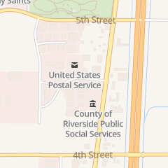 Directions for Community Funding in Norco, CA 1780 Town and Country Dr Ste 108