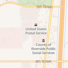 Directions for United Submission Academy Brazilian Jiu-Jitsu in Norco, CA 1780 Town and Country Dr Ste 107
