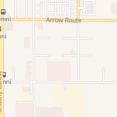 Directions for Fields Devereaux in Rancho Cucamonga, CA 10723 Bell CT