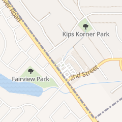 Directions for Champion Victory Taekwondo in Norco, CA 2023 River Rd