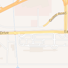 Directions for Airports Dept. of in Ontario, CA 2500 E Airport Dr
