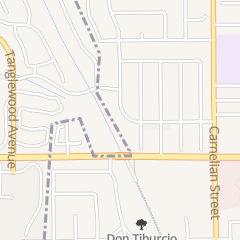 Directions for Sierra Vista Baptist Church in Rancho Cucamonga, CA 7192 Jasper St
