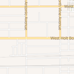 Directions for Radioshack in Ontario, CA 624 W Holt Blvd Ste A