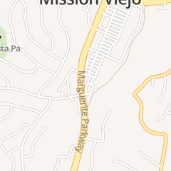 Directions for TAQUEROS in MISSION VIEJO, ca 25380 Marguerite Pkwy Ste f