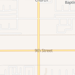 Directions for Intertech in Upland, CA 323 N Mountain Ave
