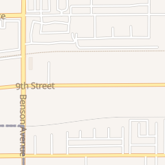 Directions for Tps Plumbing Supply Inc in Upland, CA 1431 W 9th St Ste E