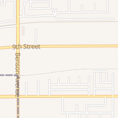 Directions for Atlas Buying Group in Upland, CA 1474 W 9th St Ste A2