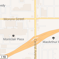 Directions for Zilas in Montclair, CA 2077 E Montclair Plaza Ln