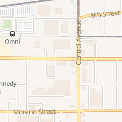Directions for Appleone in Montclair, CA 5237 Arrow Hwy