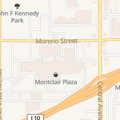 Directions for American Eagle Outfitters in Montclair, CA 5167 E Montclair Plaza Ln