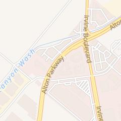 Directions for Apollogen in Irvine, CA 13766 Alton Pkwy Ste 147