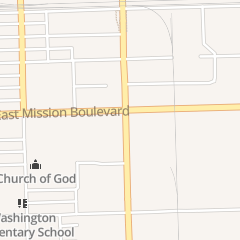 Directions for EL CABRLTO NO 2 in Pomona, CA 1190 E Mission Blvd