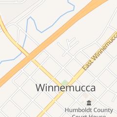 Directions for Winnemucca Pizzeria in Winnemucca, NV 139 S Bridge St