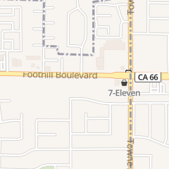 Directions for Village Car Wash in Pomona, CA 530 E Foothill Blvd