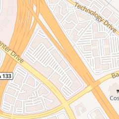 Directions for Numira Biosciences Inc in Irvine, CA 7545 Irvine Center Dr