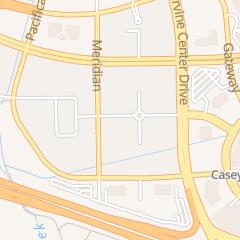 Directions for Cream in Irvine, CA 640 Spectrum Center Dr