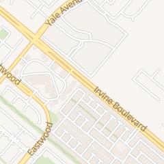Directions for Yogurtland in Irvine, CA 4970 Irvine Blvd Ste 110