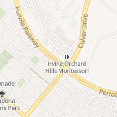 Directions for Nekter Juice Bar in Irvine, CA 3959 Portola Pkwy