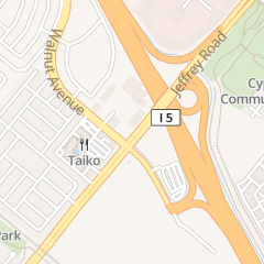 Directions for Yogurtland in Irvine, CA 14775 Jeffrey Rd Ste J