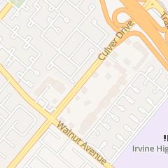 Directions for Radioshack in Irvine, CA 14310 Culver Dr Ste C