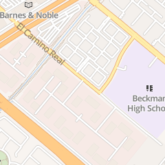 Directions for Michael Brandman Associates in Irvine, CA 220 Commerce Ste 200