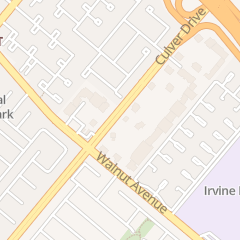 Directions for Fuji-Kan Japanese Restaurant in Irvine, CA 14376 Culver Dr Ste B