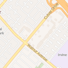Directions for Cold Stone Creamery in Irvine, CA 14370 Culver Dr