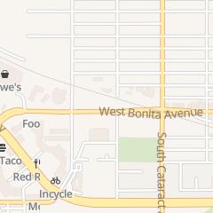 Directions for Ameriprise Financial in San Dimas, CA 425 W Bonita Ave Ste 209