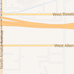 Directions for Mc Group llc in San Dimas, CA 433 W Allen Ave