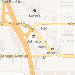 Directions for Vip Nail Spa in San Dimas, CA 618 W Arrow Hwy