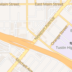 Directions for Family Hair & Nail Salon in Tustin, CA 14001 Newport Ave Ste D