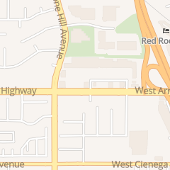 Directions for Chase Bank in San Dimas, CA 1001 W Arrow Hwy