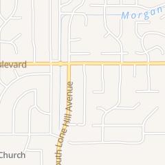 Directions for Edward Jones in Glendora, CA 151 Grand Oaks Dr